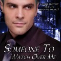 Someone To Watch Over Me on First Sight Saturday