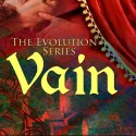Vain Cover Reveal