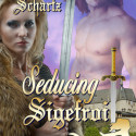 Seducing Sigefroi on First Sight Saturday