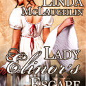 Lady Elinor's Escape on First Sight Saturday