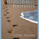 In My Mother's Footsteps on First Sight Saturday