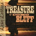The Treasure of Como Bluff on First Sight Saturday