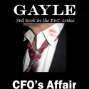 CFO's Affair on First Sight Saturday
