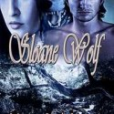 Sloane Wolf on First Sight Saturday