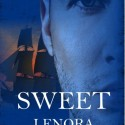 Sweet Lenora on First Sight Saturday