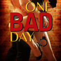 One Bad Day on First Sight Saturday