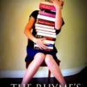 The Rhyme's Library on First Sight Saturday