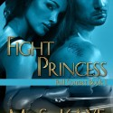 Fight Princess on First Sight Saturday