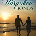 Unspoken Bonds on First Sight Saturday