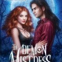 The Demon Mistress on First Sight Saturday