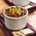 I Love Chili Con Carne