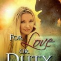 For Love or Duty on First Sight Saturday