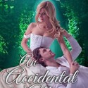 An Accidental Affair on First Sight Saturday #excerpt #romance