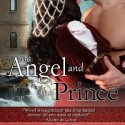 The Angel and The Prince on First Sight Saturday