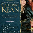 A Knight's Vengeance on First Sight Saturday        #excerpt #firstmeeting