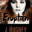 Eruption on First Sight Saturday     #firstmeeting #excerpt #yellowblown #99cents
