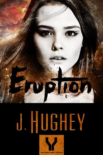 Eruption_Small