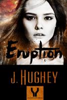 Eruption_thumb