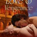 Love and Vengeance on First Sight Saturday