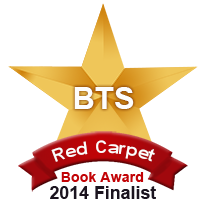 BTSawardfinalist_2014_web