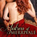 Mistress of Merrivale on First Sight Saturday