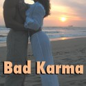 Bad Karma on First Sight Saturday  #firstmeeting #excerpt
