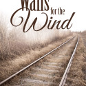 Walls for the Wind on First Sight Saturday   #excerpt #firstmeeting