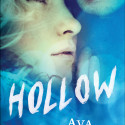 Hollow on First Sight Saturday   #firstmeeting #excerpt #newadult