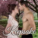 Keepsake on First Sight Saturday     #excerpt #firstmeeting