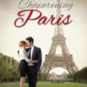 Chaperoning Paris on First Sight Saturday    #firstmeeting #excerpt #contemporaryromance