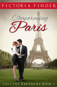 Chaperoning_Paris_Final_1_SMALL_2_(3)