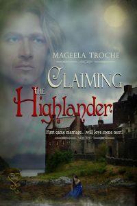 ClaimingtheHighlander_MED