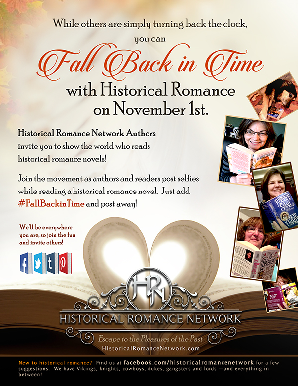 -FallBackintoHR_Flyer1_600lowrez