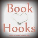 Snow and a Free Romance    #MFRWHooks