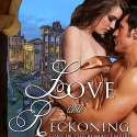 Love and Reckoning on First Sight Saturday    #excerpt #firstmeeting