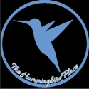 Hummingbird Place – Listen to Romance News        #blogradio #romancenews