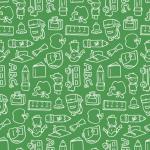bigstock-Chalkboard-Pattern-48549158