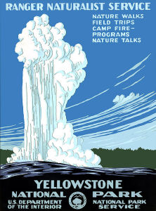 Yellowstone_Natl_Park_poster_1938