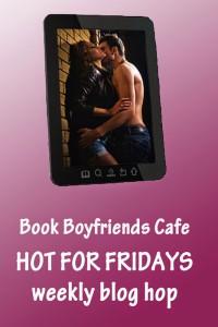 BookBoyCafe
