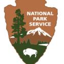 Happy Birthday, Yellowstone!