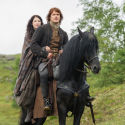 My Outlander Obsession – Good Guys!   #MFRWHooks