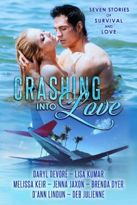CrashingIntoLovesmall