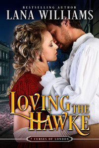 LanaWilliams_LovingTheHawke_200px